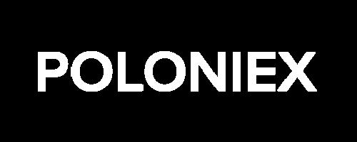 Poloniexproiecte